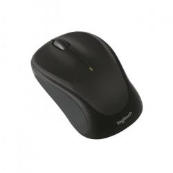 Mouse Logitech Inalambrico M317 Negro