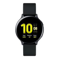 Smartwatch Samsung Galaxy Active 2 Aqua Black (44mm)