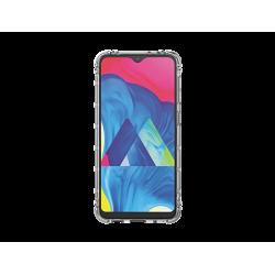 Funda Samsung Galaxy M10 Violeta