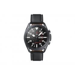 Smartwatch Samsung Galaxy 3 (45mm)