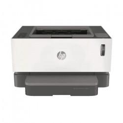Impresora Multifunción Hp Neverstop 1200W