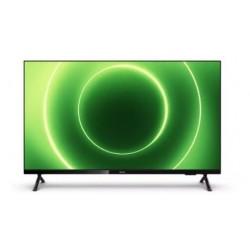 Smart Tv Philips 43 43pfd6825/77 Full Hd Netflix Youtube Usb