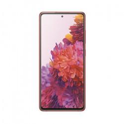 Celular Samsung Galaxy S20 FE Rojo Liberado 128GB