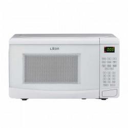 Microonda Likon Li20d-s20 20 Litros Digital