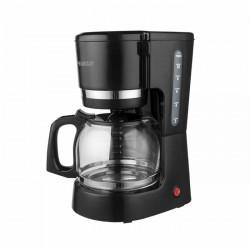 Cafetera Peabody Pe-ct4205 1.2l/filtro Permanente