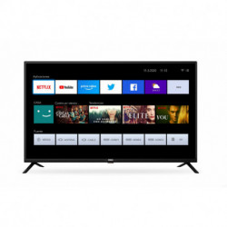 smart-tv-43-full-hd-rca-xf43sm
