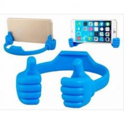 Soporte Celular Manito Grande Universal Holder iPad Tablets