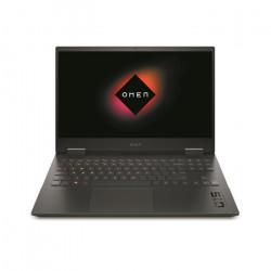 Notebook HP Omen 15-EK0062LA 8GB 512GB