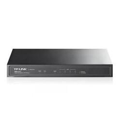 ROUTER TP-LINK TL-R600VPN GIGABIT VPN