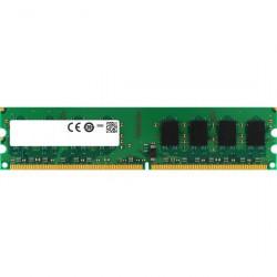 MEMORIA DDR2 1GB 800