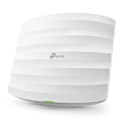 ACCESS POINT TP LINK EAP225 DUAL BAND AC1200 GIGA OUTDOOR
