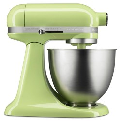 Batidora Kitchenaid Artisan Mini 3.5 Verde Melon