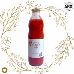 Tomate Triturado Orgánico - Olivares San Nicolás