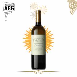 Nuestra Esencia Chardonnay - Bodega Fabril Alto Verde