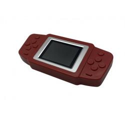 Consola Portatil Con 268 Juegos de NES Con Bateria