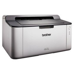LN Brother HL-1200 21PPM