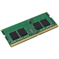 MEMORIA SODIMM DDR4 8GB 2400