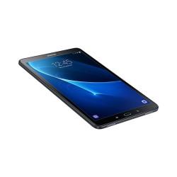 Tablet Samsung Galaxy Tab A T580 10.1 16gb sin trafo
