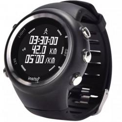 SMARTWATCH INSTTO SPORT GPS INSPORT 3 BLACK IN-B85000