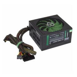 Fuente PC Gamemax 300W 80 plus p/Slim