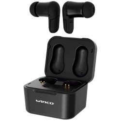 Auriculares In Ear Bluetooth Inalambricos Airpods Winco W608