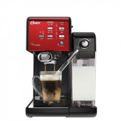 OSTER CAFETERA 6701