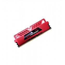 MEMORIA DDR4 8GB 2666 GEIL EVOPOTENZA
