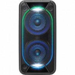 Equipo Musica Portatil Inalambrico Sony Bluetooth Gtk-xb90