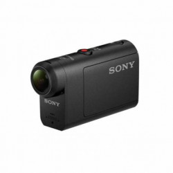 Cámara deportiva Sony Action Cam HDR-AS50