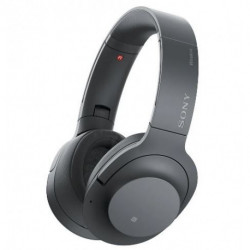 Auriculares Bluetooth Sony Inalambricos Wh-h900n