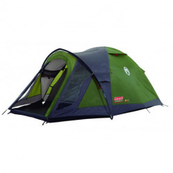 CARPA COLEMAN DARWIN 4P C/ABSIDE 340X280X140 FULL FLY 3000MM