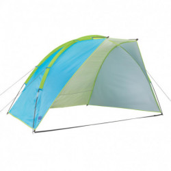 CARPA COLEMAN PLAYERA GO 1.52X1,37A UV30+