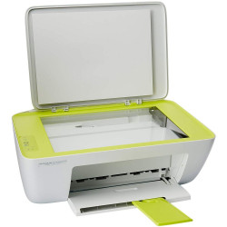 Impresora Multifuncion HP 2135 Advantage