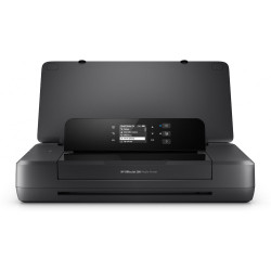 Impresora Portatil HP 200 WIFI Officejet