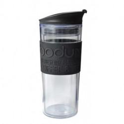 Jarro Termico Plástico Bodum 400ml Kitchen Company 11101-01