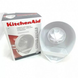 Exprimidor De Jugo Kitchen Aid Kitchen Company 17078001