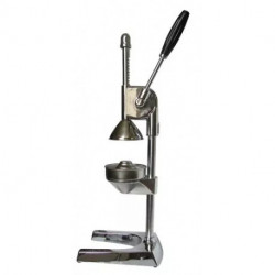 Juguera Profesional 60cms Acero Kitchen Company 932059