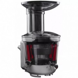 Juguera Centrifuga Kitchen Aid Kitchen Company 17078007