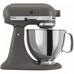 Batidora Kitchen Aid Ksm15er Gris Kitchen Company 17078033