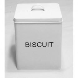 Tarro Biscuit Galletitas 23cm Altura Kitchen Company 932126b