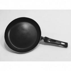 Panquequera Teflon Kitchen Company 30621