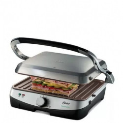 Grill Electrica Oster Kitchen Company 40069087