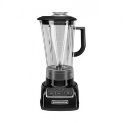 Licuadora Kitchen Aid Negra Kitchen Company 1707863