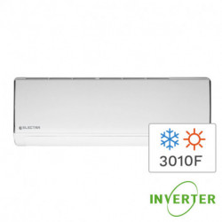 aire-acondicionado-split-inverter-frio-calor-electra-3010f-3500w-etrdi35tc