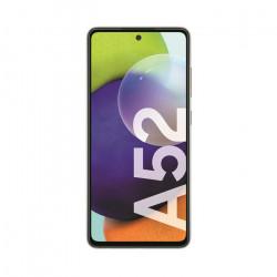 Celular Samsung Galaxy A52 128GB Negro