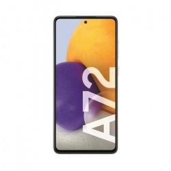 Celular Samsung Galaxy A72 128GB Blanco