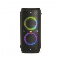 Torre de sonido JBL Party Box 300 Negro