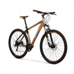 bicicleta-mountain-bike-rodado-29-motomel-maxam-490-talle-m