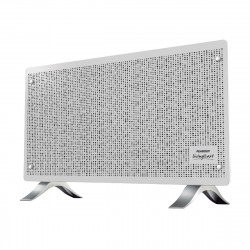 Panel Vitroconvector Peabody 2000w Colores Oferta !!!