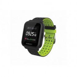Smartwatch GO STREET Noblex SW520S